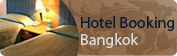 Book Hotel with Us